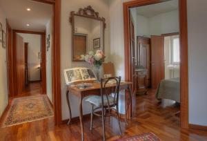 Rent Rooms Filomena E Francesca - abcRoma.com