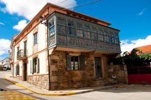Casa Don Din