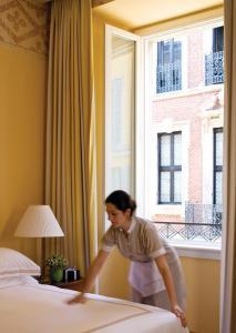 Four Seasons Hotel Milano (39 of 49)