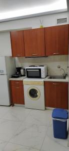 SeaSide Apartment Rio Achaia Greece