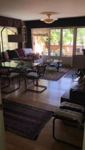Arinsal cozy duplex by Renttarter Sans Espais, Arinsal