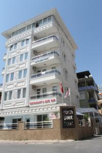 NORTH POİNT HOTEL