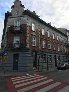 Ariańska Apartments Old Town Cracow