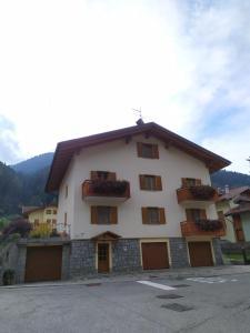 Appartamenti Meoti - AbcAlberghi.com