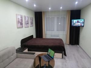 Апартаменты На Рыленкова 54