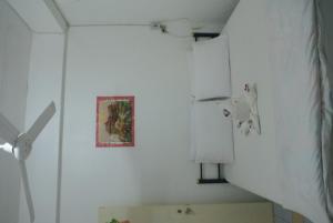 Muanfun Apartment 2 - Sai