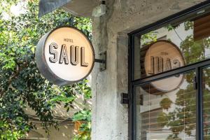 Hotel Saul (20 of 48)