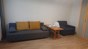 Centrum Studio