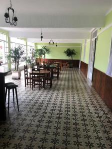 Excelente apartamento Cremerie Petrópolis