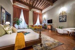 Palazzo Bianca Cappello Residenza d'Epoca - AbcAlberghi.com