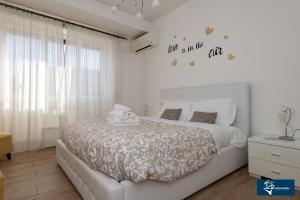 Filo's Place - abcRoma.com