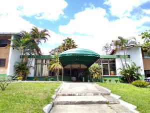 Del Verde Hotel