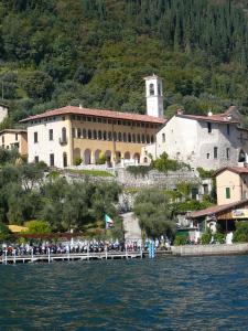 Castello Oldofredi (1 of 54)