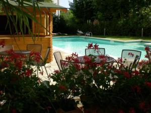 Hotel Mizar - AbcAlberghi.com