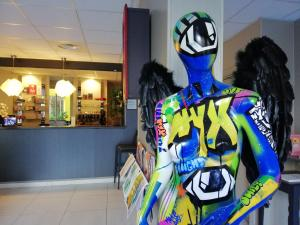 Nyx Hotel (14 of 48)