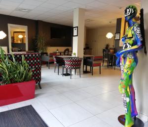 Nyx Hotel (8 of 48)