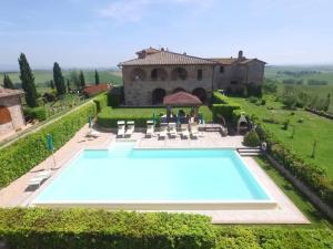 Gli Archi di Corsanello - AbcAlberghi.com