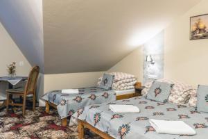 Dom Wypoczynkowy Maryna