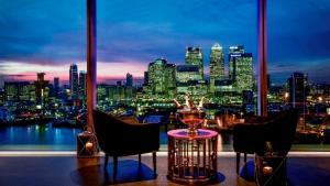 InterContinental London – The O2 (35 of 39)