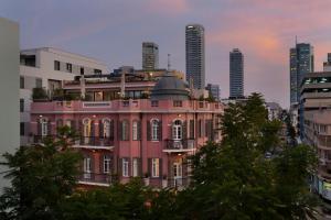 Hotel Nordoy (13 of 54)