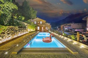 . Liangyu Hotel