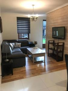Apartament Centrum Zakopane