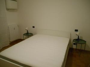 Lambrate House casa Totino - AbcAlberghi.com