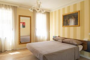 Little House - Accommodation - Campo San Martino