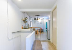 【Guang Jiao.Yi】City Apartment, Apartments - Guangzhou