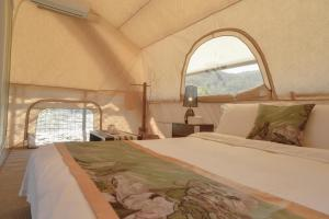 . Travel/Fun Campground