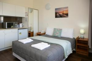 Rivers Apartments Motel Sale Gippsland