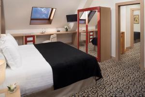 Meliá Royal Tanau - Hotel - Baqueira-Beret