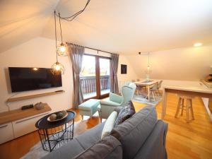 A&A One Bedroom Apartment - Hotel - Kranjska Gora