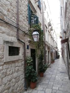 Apartment Jasna, 20000 Dubrovnik