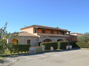 Locazione turistica Il Faro Bilo 4 - AbcAlberghi.com