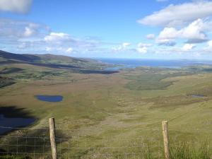 Brownes Bed & Breakfast, Bed and Breakfasts  Dingle - big - 39