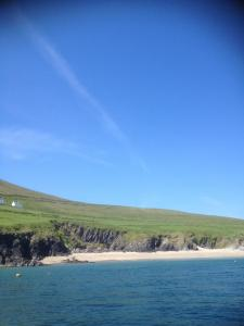 Brownes Bed & Breakfast, Bed & Breakfast  Dingle - big - 54
