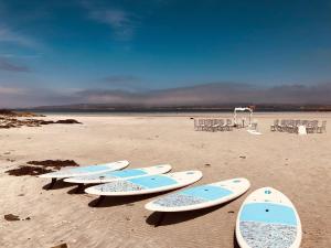 obrázek - Connemara Sands Hotel & Spa