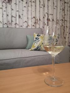 Kisfaludy Premium Apartment, 7621 Pécs