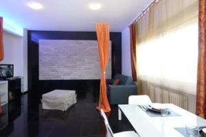 Villa Pamphili Apartment - abcRoma.com