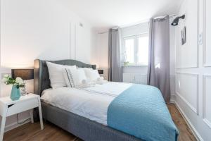PO Serviced Apartments Close to Central Station