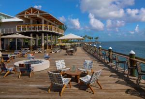 Postcard Inn Beach Resort & Marina (24 of 93)