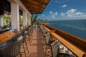 Postcard Inn Beach Resort & Marina (25 of 93)