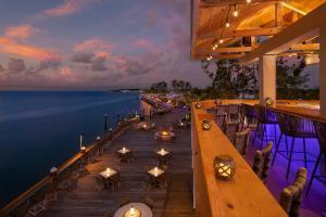 Postcard Inn Beach Resort & Marina (27 of 93)