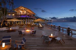 Postcard Inn Beach Resort & Marina (28 of 93)