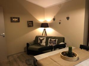 Intero appartamento, Borgata Baracco, Borgo Alpino - Apartment - Roccaforte Mondovì