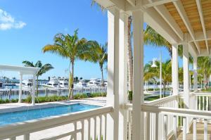 Oceans Edge Key West (4 of 50)