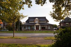 Hotel Het Landhuis - Tubbergen