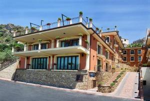 Agostiniana Hotel - AbcAlberghi.com
