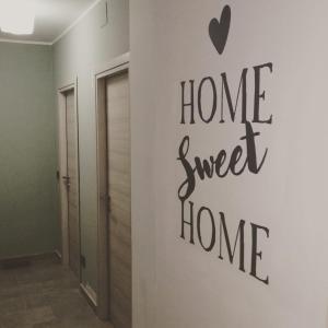 Home Sweet Home B&B - AbcAlberghi.com